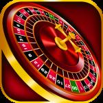 S Casino BE